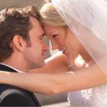 Мъжете в брака