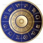 Какъв е стилът ни според зодиакалния знак