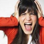 Какви храни да консумираме при мигрена