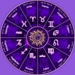 Дневен хороскоп за понеделник 4 март 2013 година