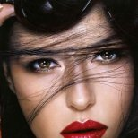 Няколко трика за красиви устни