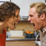 Какво представлява хормоналния дисбаланс
