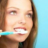Съвети за добра хигиена на устата