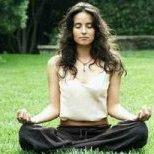 Как да медитираме