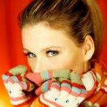 Как да предотвратим появата на пъпки и обриви по лицето