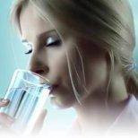 Как да задоволим жаждата си здравословно