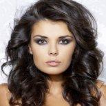 Как да имаме здрава и блестяща коса