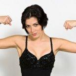 Как да задържим теглото си, след като сме отслабнали