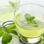 Стопете калории с вкусни, ароматни и горещи чайчета