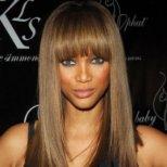 Как да изберем подходящия цвят за косата ни