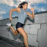 Програма за отслабване с тичане-5 кг за 6 седмици