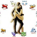 Как да обичаме различните зодии