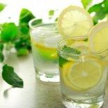 Как да изчистим тялото си от токсините