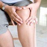 Остеоартрит-какво представлява и как се лекува
