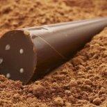 Какаото-изкусително вкусно и полезно