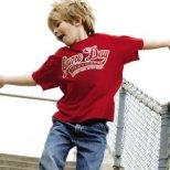 Правилното хранене при децата помага при хиперактивност