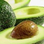 Кои са най-добрите масла, важни за нашето здраве