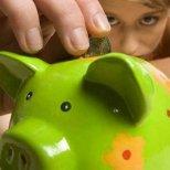 Няколко идеи как да спестяваме