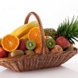 До какви здравословни проблеми води липсата на витамини и минерали