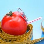 Хранене за отслабване според типа на фигурата ни