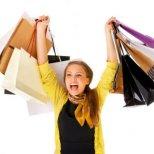 Как да харчим по-малко пари за покупки