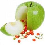 Какви витамини да взимаме за хубава и красива кожа