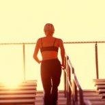 Какво да направим, за да сме винаги във форма