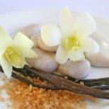 Знаете ли, че ванилията е орхидея!