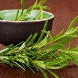 С кои билки можете да си прочистите организма от шлаки