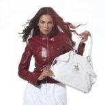 Каква чанта е подходяща на вашия тип фигура