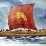 Хороскоп на викингите