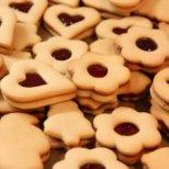 Дребни сладки рецепти