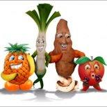 Стегната кожа и отслабване с метаболитна диета