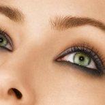 Как да направите очите си красиви и изразителни