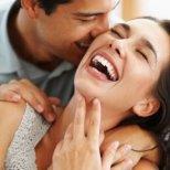 Подхождате ли си с вашият партньор - Тест