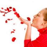 Естествени средства за лошият дъх в устата