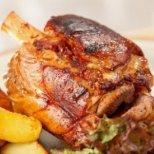 Свински джолан рецепти