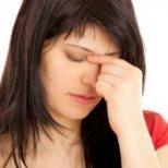 Синузит - какво трябва да знаем и можем ли да се предпазим