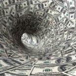 Как да спрем да се караме за пари вкъщи