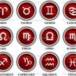 Дневен хороскоп за сряда 27 февруари 2013 година