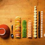 Хормонална диета за сигурно отслабване!