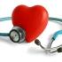 Интересни факти за сърцето