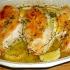 Вкусни и лесни пилешки пържоли рецепти
