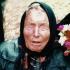 Предсказанията на Ванга за бъдещето на България