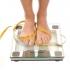 Лесна диета за две седмици-7кг отслабване
