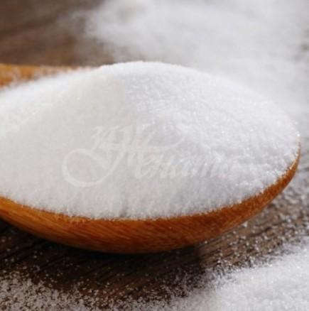 Невероятните ползи от содата бикарбонат в бита и ежедневието ни