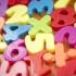 Съвместимост на двойките според нумерологията