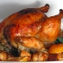 Пиле на фурна рецепти