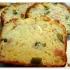 Солен кекс рецепти