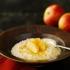 Диета с ябълки и ориз 3-4 кг за пет дни
